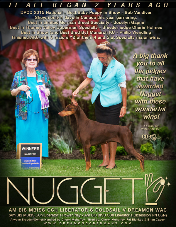 nugget cdf ad aug 2017